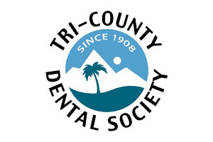 Tri-County Dental Society