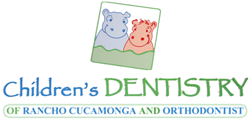 Children's Dentistry Of Rancho Cucamonga and Orthodontist
