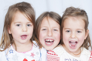 Why Pediatric Dentistry